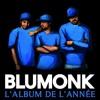 Blumonk - Un Jour Sans Fin