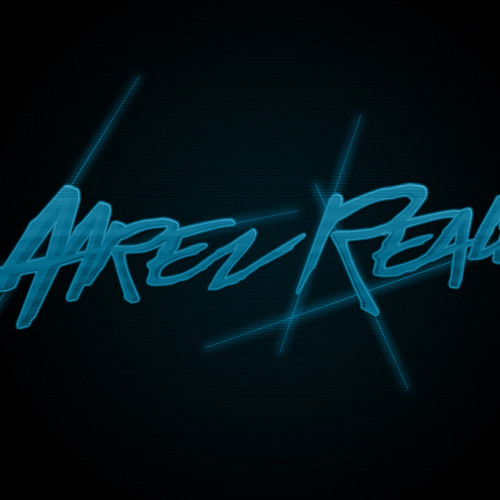 Aaren Reale - Lethal Driving (Original Mix) // Free Download
