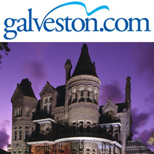February 10-16, 2013