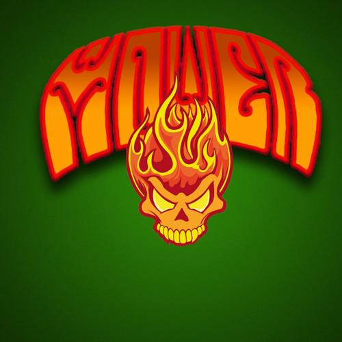 Mower-practice-2013-01-30-Snakegod