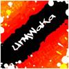She Ran Away - U.M.K. DaRkSiDe Heavy Metal-Electro MiX