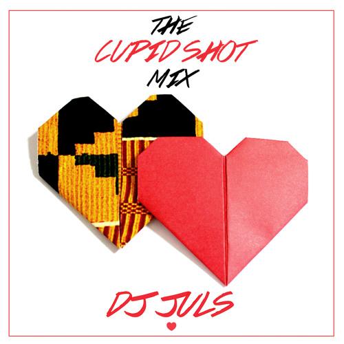 The Cupid Shot Mix