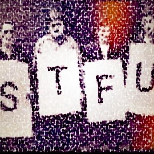 Short input 14- STFU!!