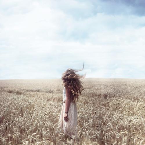 Lost Dreams (ft nExow)