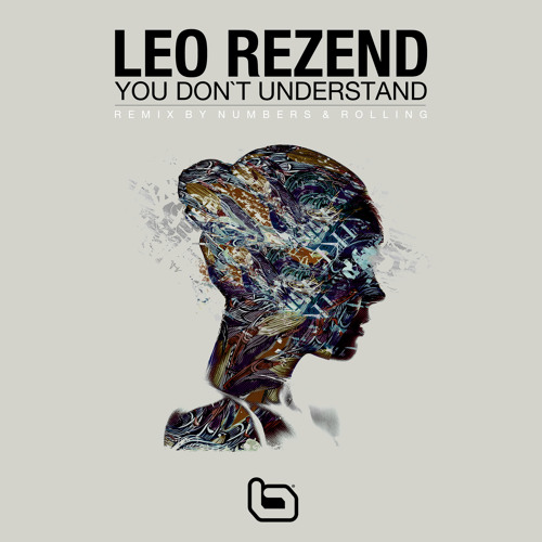 Leo Rezend - You Don't Understand (Numbers & Rolling Remix)