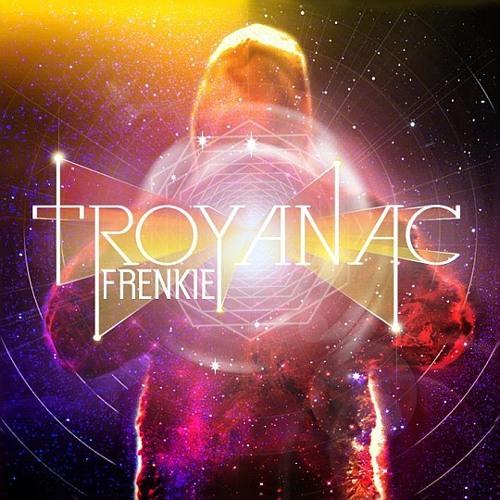 Kantriman meets Frenkie in Dub - Troyanac Remix