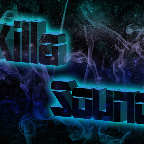 Pop Art-Combina (KillaSound RMX)