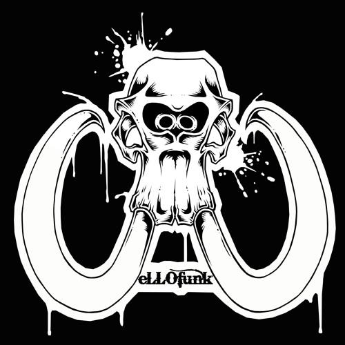 Greyhound (eLLofunk trap remix) [FREE DOWNLOAD]