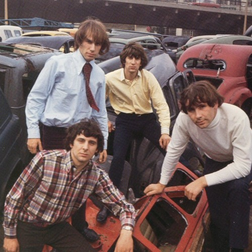 Troggs-Tapes-2