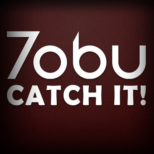 Tobu - Catch It (Original Mix) by Tobu | Free Listening on
