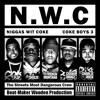 Wooden Production - French Montana & Coke Boys - 100 (Remeke Instrumental)
