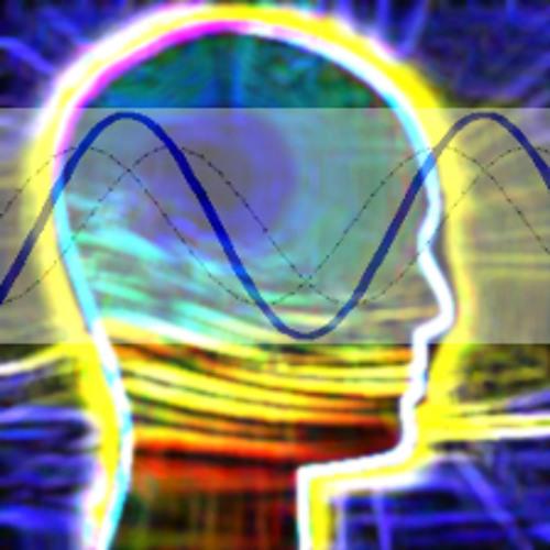 Deep Meditation (Binaural Beats)