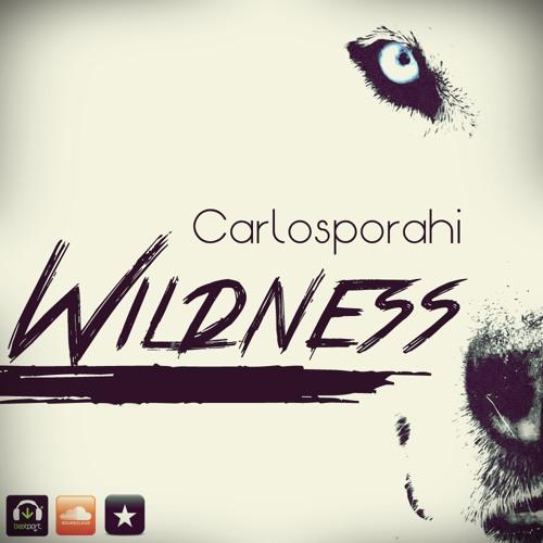 We Go - Carlosporahi