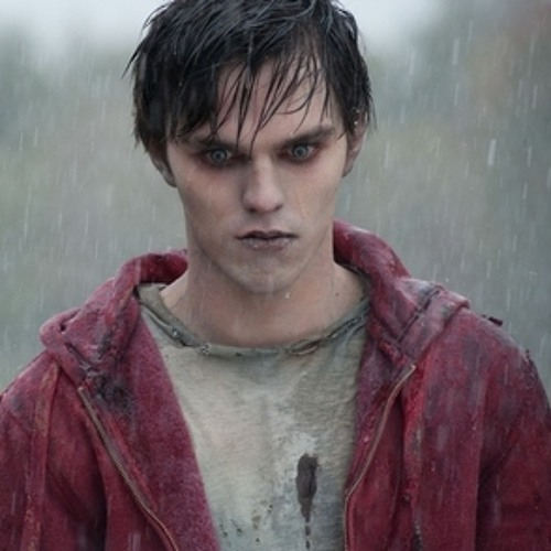 Warm Bodies Soundtrack - Bon Iver - Hinnom Tx Hook up the Doll remix (FREE download click buy)