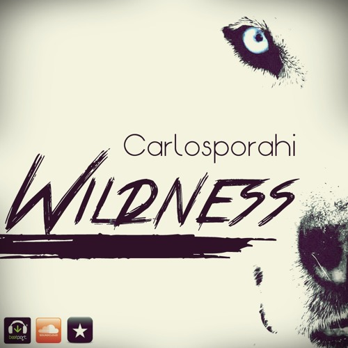 Carlosporahi - Everyday (Demo)