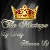 EL DESAFIO VS MURGA 2013 - DJ PITY FEAT DJ HERNAN