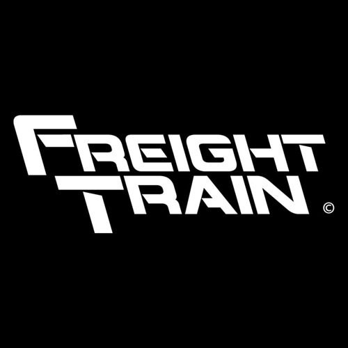 Freight Train - Come Together // Mixed & Mastered - Before & After
