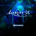 Lunaris (Hiddeminside)