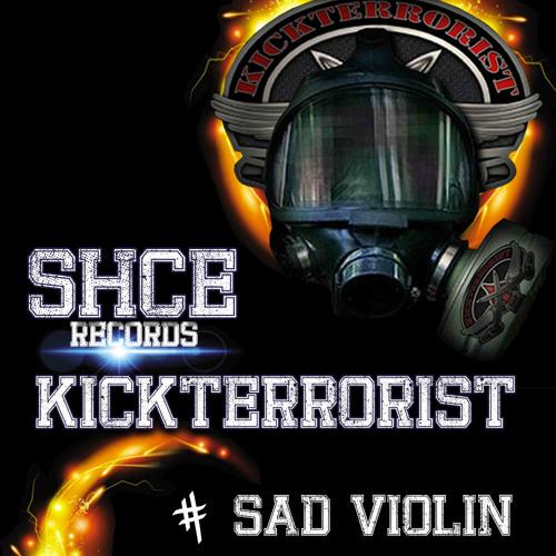 violin kickterrorist preview