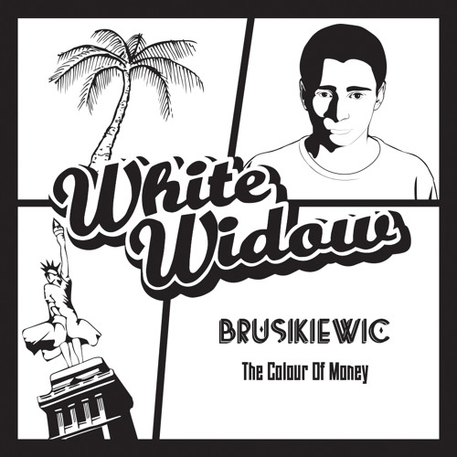 Brusikiewic - The Colour Of Money (Original Mix)