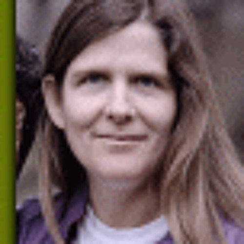 Susan-ross-wgdr-radio-2012-interview