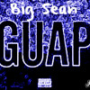 Big Sean - Guap Remix (free download)