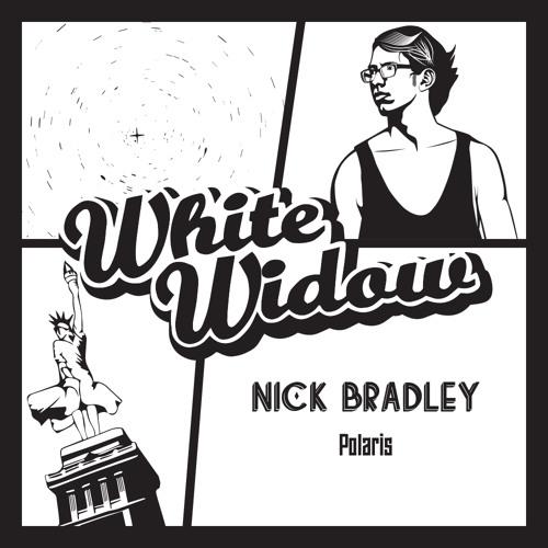 Nick Bradley - Polaris (Original Mix)