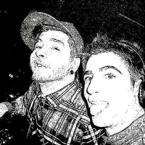 Miguel Bastida & Florian Kaltstrom - Tired Life (Original Mix)