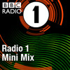 Monki's Minimix for Annie Mac on BBC Radio 1