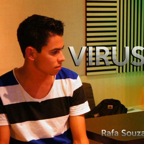 Rafa Souza - Vírus