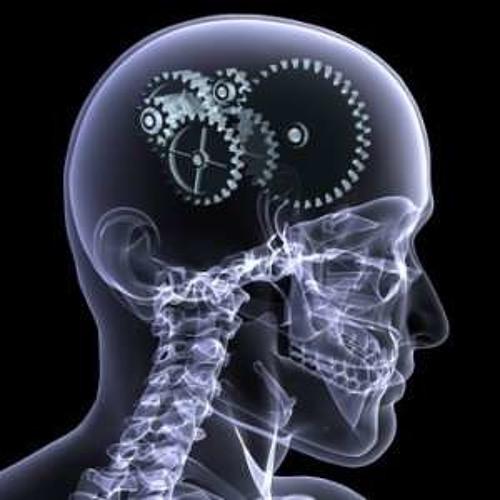Neuro Science by Altezz