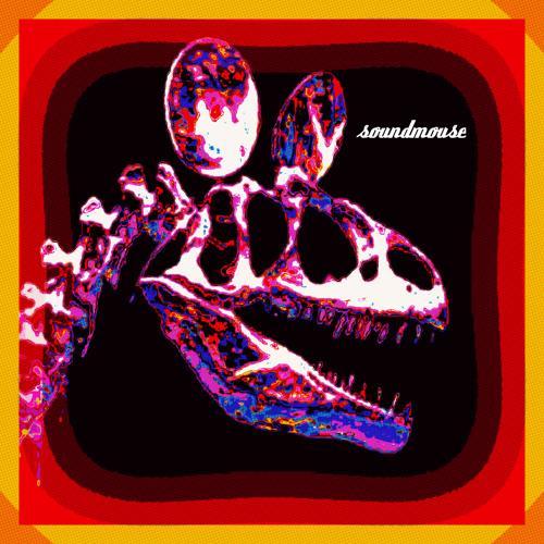 Standard-Soundmouse V END
