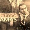 Alex Zurdo - Me Amas