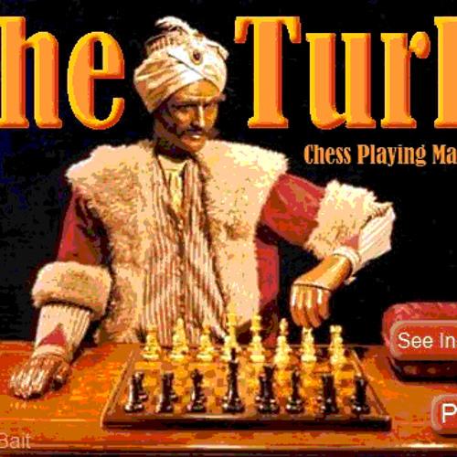 SSC#94 The Turk (Arm Fall Off Baris Flip)