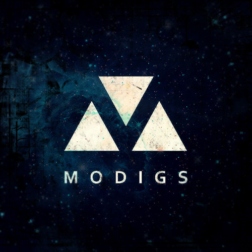 Modigs - They will remember us (Soundcloud edit)