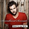 'Fall For You' Cover by Secondhand Serenade (Rough Cover)
