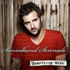 'Goodbye' Cover by Secondhand Serenade (Rough Cover)