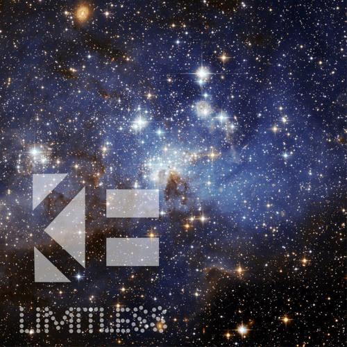 K&E - Limitless (Original) [Free Download]