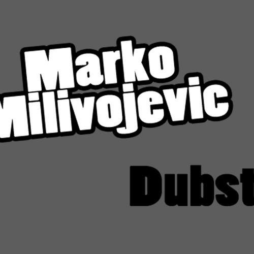 Marko Milivojevic Dubstep