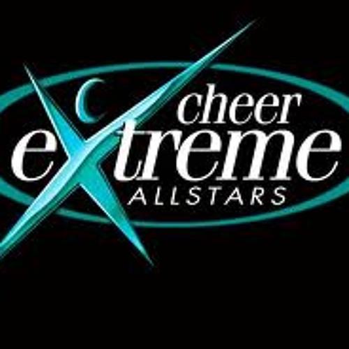 Cheer Extreme (Senior Elite) 2010-2011 Music