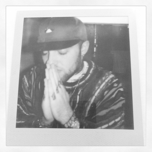 Mac Miller – Confessions of a Cash Register (con Prodigy)