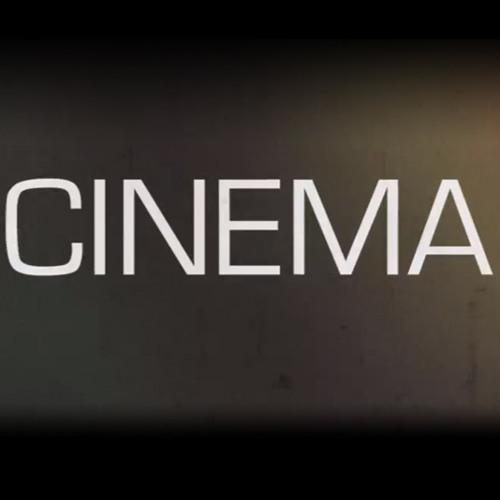 Cinema (Skrillex/Benny Benassi Cover)