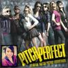 Pitch Perfect Soundtracks