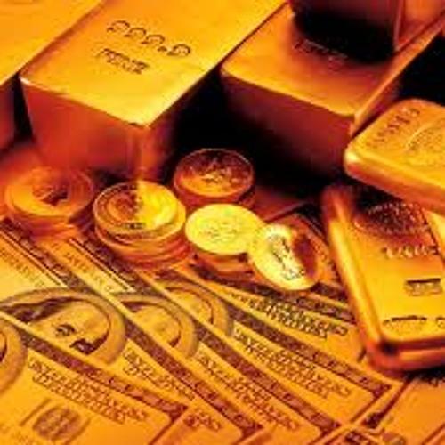 Shugi Shame - Got To Get That Russia Gold!