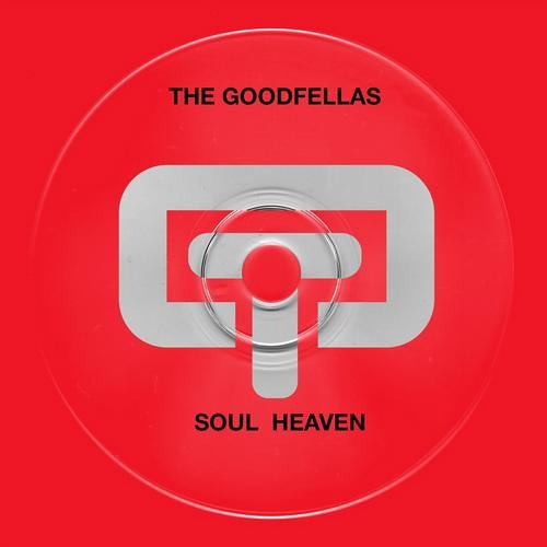 The Goodfellas - Soul Heaven (Angelo Miele Remix) [WHITE]