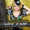Nice Car! (Shame About Your Penis) [feat. Shango] - Pandora Boxx