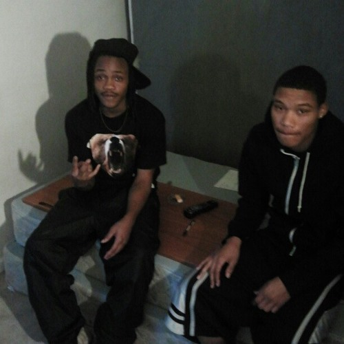 HHH (OTF) -Laced Ft Colby **OCT 2012**