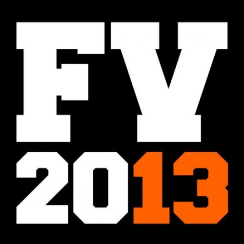 Funk Volume 2013
