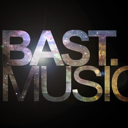 InterMix Dubstep (Bast.Music Edition)