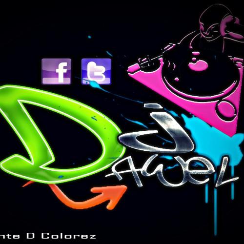 Dj Dawel - Te Buscare (Dubstep 2013)